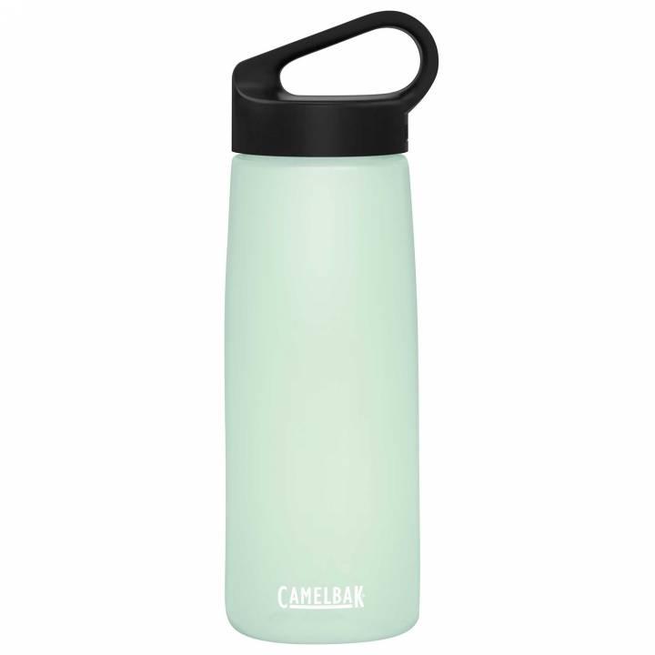 CamelBak Pivot Bottle