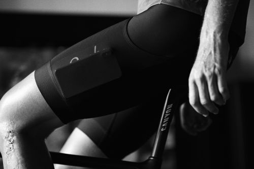 Rapha Indoor Training Collection