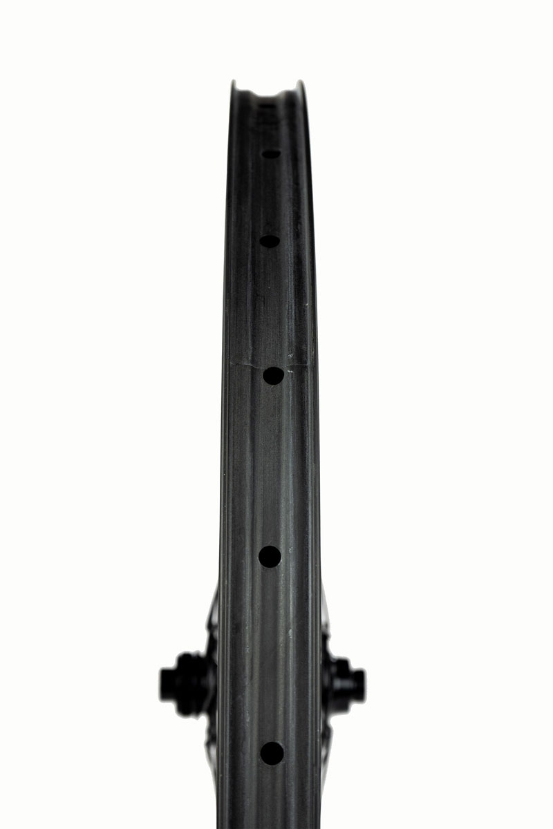 Boyd Trailblazer XC Carbon