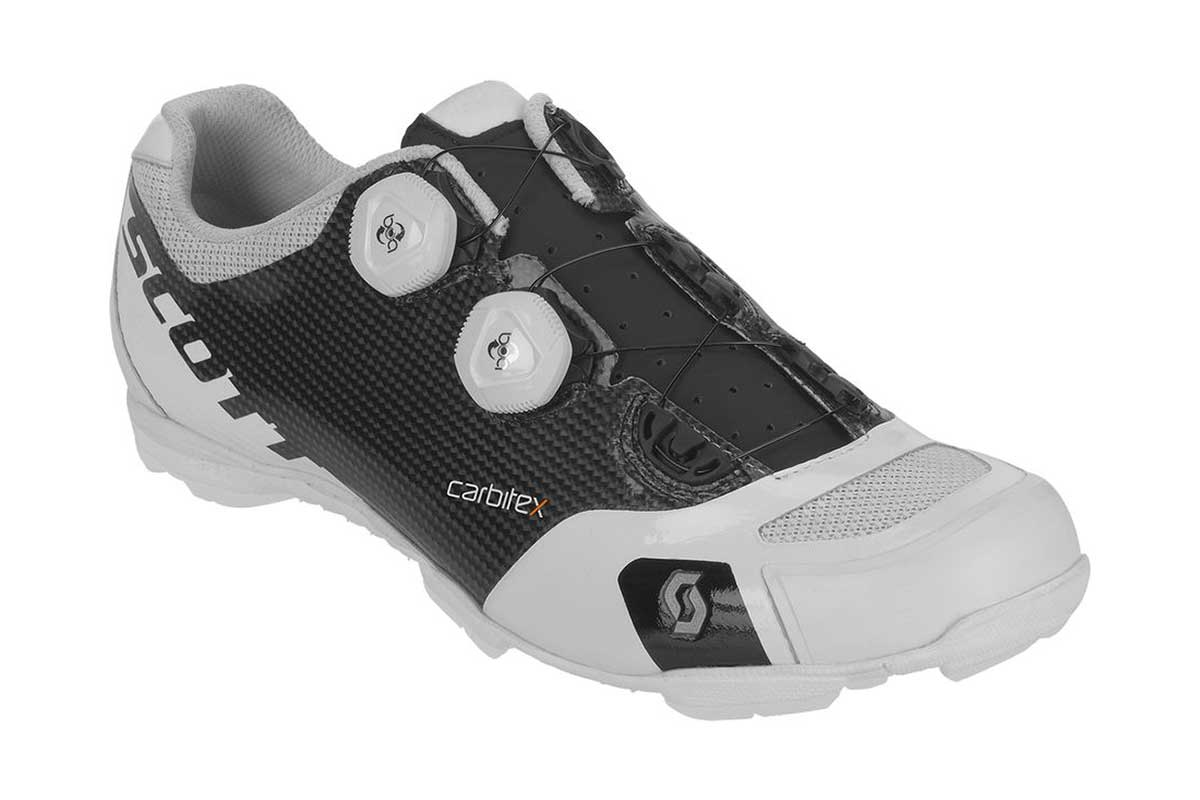 SCOTT RC SL Mountain Bike shoes