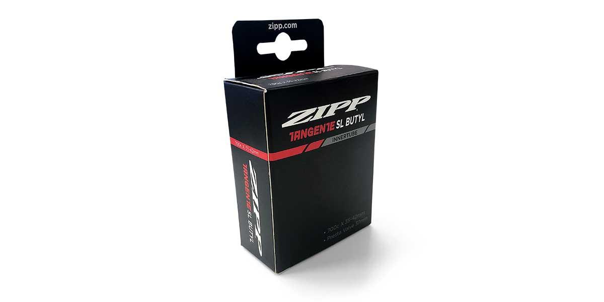 Zipp Tangente Course G40 Gravel Tube