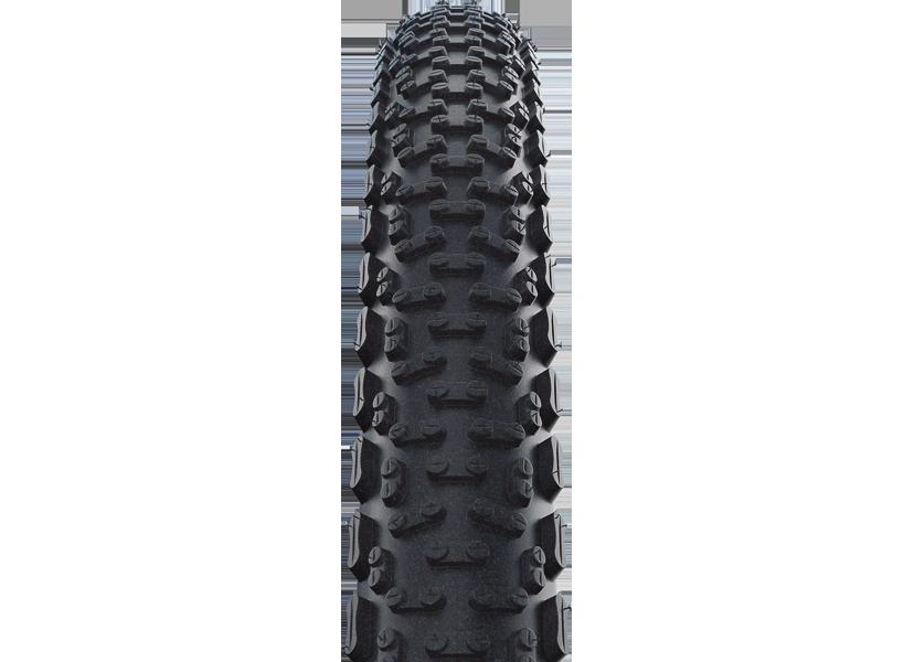 Schwalbe Gravel Tires