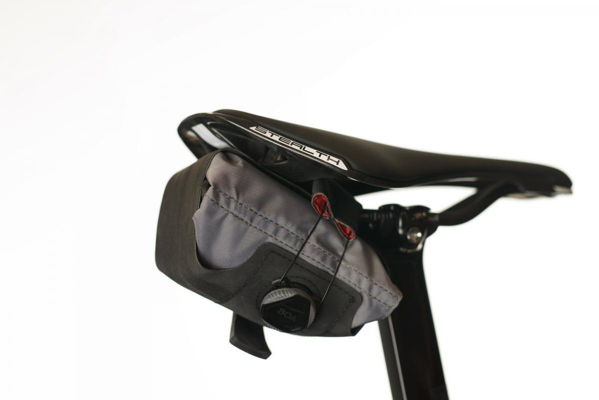 BOA seat pack loose