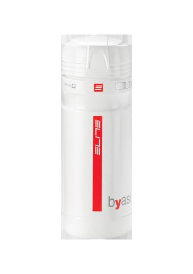 Elite Byasi Bottle Toolbox