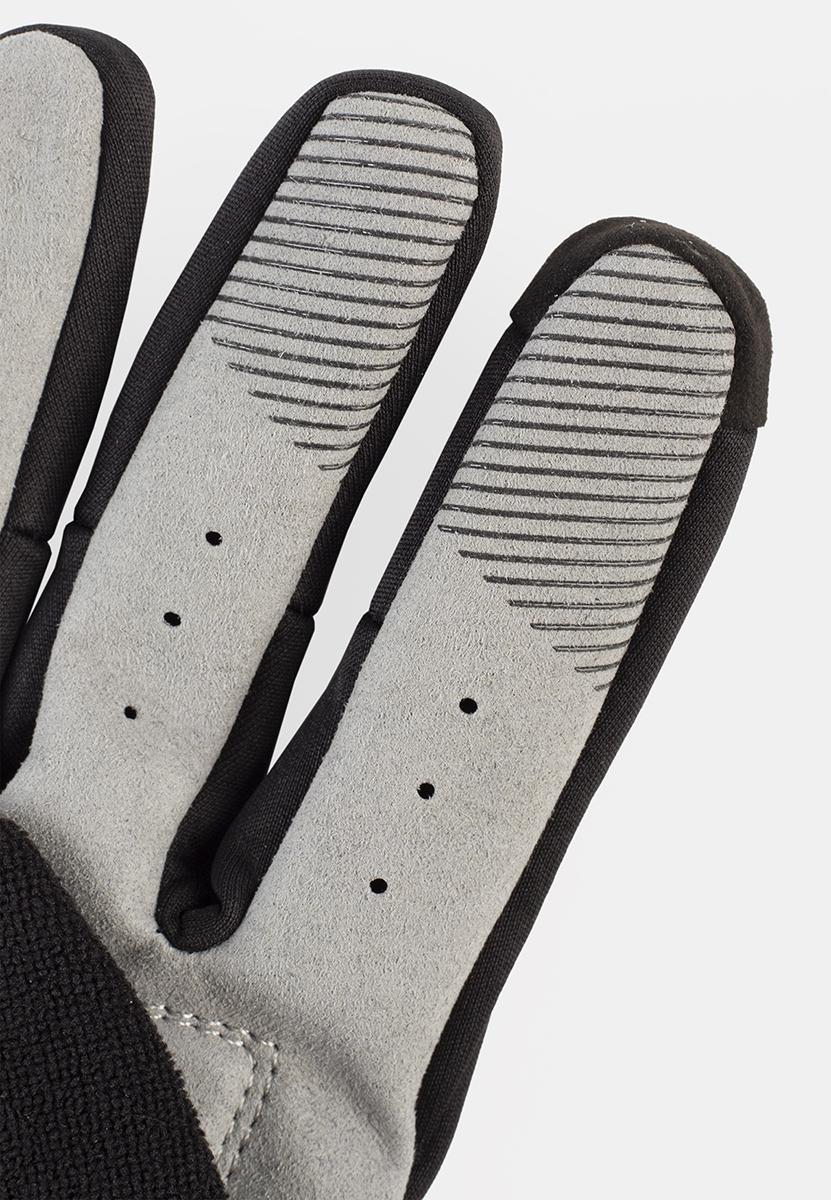 Endura Windchill Gloves II