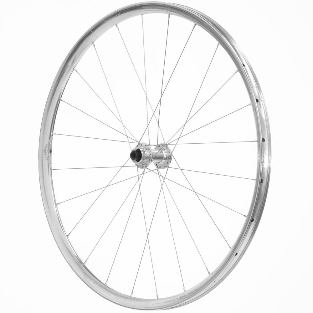 HED Emporia GA Pro Wheelset