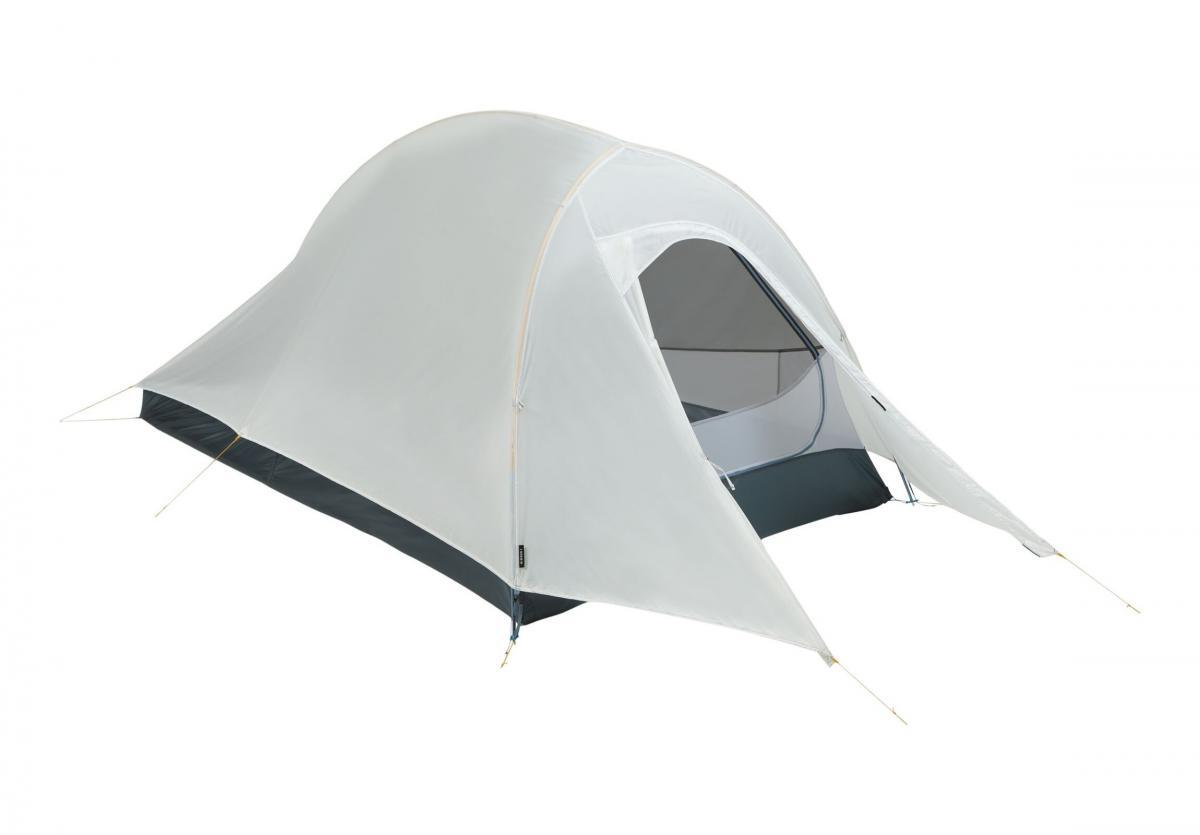 Mountain Hardwear Nimbus UL Tent