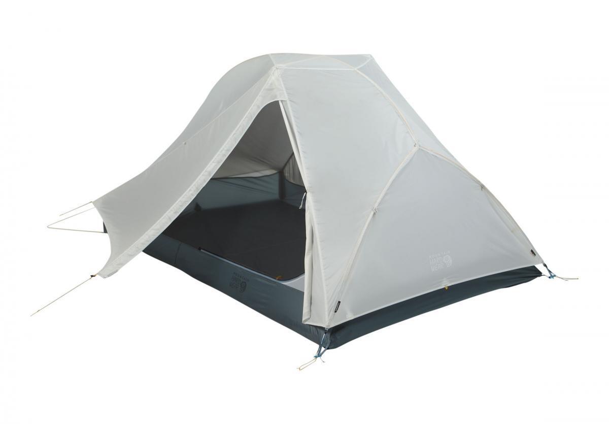 Mountain Hardwear Stratos UL 2 Tent